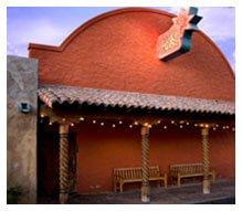 CAMELBACK CORRIDOR - Ajo Al's Mexican Cafe