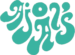 Ajo Al's Mexican Cafe Logo