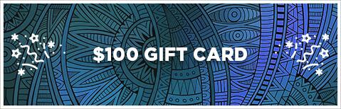 Ajo Al's $100 Gift Cards